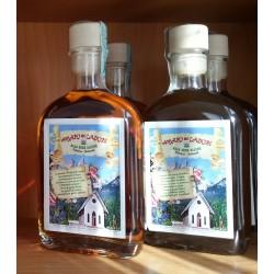Amaro del Cadore da 200 ml